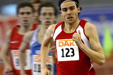 deutsche_staffelmeisterschaften_indoor_sindelfingen_2007_franek.jpg
