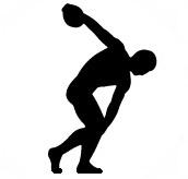 diskus_logo.jpg