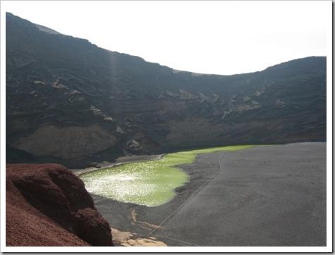 el-golfo-lanzarote-crater