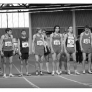 berlin-brandenburgische-hallenmeisterschaften-2009-3000m-lauf-m_bild-001.jpg