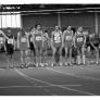 berlin-brandenburgische-hallenmeisterschaften-2009-3000m-lauf-m_bild-002.jpg