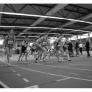 berlin-brandenburgische-hallenmeisterschaften-2009-3000m-lauf-m_bild-003.jpg