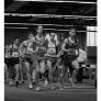 berlin-brandenburgische-hallenmeisterschaften-2009-3000m-lauf-m_bild-004.jpg