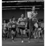 berlin-brandenburgische-hallenmeisterschaften-2009-3000m-lauf-m_bild-006.jpg