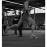 berlin-brandenburgische-hallenmeisterschaften-2009-3000m-lauf-m_bild-007.jpg