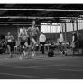 berlin-brandenburgische-hallenmeisterschaften-2009-3000m-lauf-m_bild-008.jpg