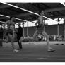 berlin-brandenburgische-hallenmeisterschaften-2009-3000m-lauf-m_bild-009.jpg