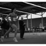 berlin-brandenburgische-hallenmeisterschaften-2009-3000m-lauf-m_bild-010.jpg
