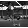 berlin-brandenburgische-hallenmeisterschaften-2009-3000m-lauf-m_bild-011.jpg