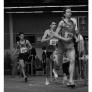 berlin-brandenburgische-hallenmeisterschaften-2009-3000m-lauf-m_bild-012.jpg
