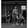 berlin-brandenburgische-hallenmeisterschaften-2009-3000m-lauf-m_bild-013.jpg