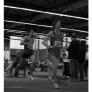 berlin-brandenburgische-hallenmeisterschaften-2009-3000m-lauf-m_bild-014.jpg