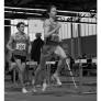 berlin-brandenburgische-hallenmeisterschaften-2009-3000m-lauf-m_bild-016.jpg