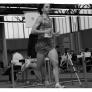 berlin-brandenburgische-hallenmeisterschaften-2009-3000m-lauf-m_bild-017.jpg