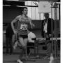 berlin-brandenburgische-hallenmeisterschaften-2009-3000m-lauf-m_bild-018.jpg