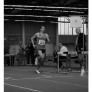 berlin-brandenburgische-hallenmeisterschaften-2009-3000m-lauf-m_bild-019.jpg