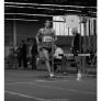berlin-brandenburgische-hallenmeisterschaften-2009-3000m-lauf-m_bild-020.jpg
