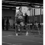 berlin-brandenburgische-hallenmeisterschaften-2009-3000m-lauf-m_bild-021.jpg