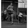 berlin-brandenburgische-hallenmeisterschaften-2009-3000m-lauf-m_bild-022.jpg