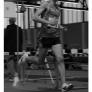 berlin-brandenburgische-hallenmeisterschaften-2009-3000m-lauf-m_bild-023.jpg