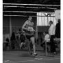 berlin-brandenburgische-hallenmeisterschaften-2009-3000m-lauf-m_bild-024.jpg