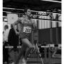 berlin-brandenburgische-hallenmeisterschaften-2009-3000m-lauf-m_bild-025.jpg