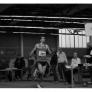 berlin-brandenburgische-hallenmeisterschaften-2009-3000m-lauf-m_bild-026.jpg