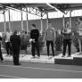 berlin-brandenburgische-hallenmeisterschaften-2009-3000m-lauf-m_bild-028.jpg