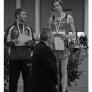berlin-brandenburgische-hallenmeisterschaften-2009-3000m-lauf-m_bild-029.jpg