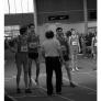 berlin-brandenburgische-hallenmeisterschaften-2009-800m-lauf-m_bild-001.jpg