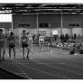 berlin-brandenburgische-hallenmeisterschaften-2009-800m-lauf-m_bild-002.jpg