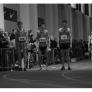 berlin-brandenburgische-hallenmeisterschaften-2009-800m-lauf-m_bild-003.jpg