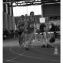 berlin-brandenburgische-hallenmeisterschaften-2009-800m-lauf-m_bild-004.jpg