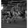 berlin-brandenburgische-hallenmeisterschaften-2009-800m-lauf-m_bild-005.jpg