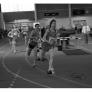 berlin-brandenburgische-hallenmeisterschaften-2009-800m-lauf-m_bild-006.jpg