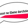 01_ebene-durchziehen