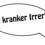 02_kranker-irrer