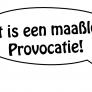 03_maaslos-provokatie