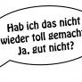 04_toll-gemacht