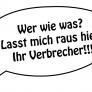 05_toll-gemacht