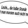 07_leute-die-halbe-stunde