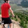 mountainbiketour-jonkershoek-2012-03