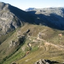 mountainbiketour-jonkershoek-2012-04