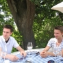 trainingslager-suedafrika_picknick-weingut-hartenberg_03