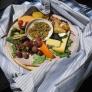 trainingslager-suedafrika_picknick-weingut-hartenberg_07