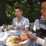trainingslager-suedafrika_picknick-weingut-hartenberg_08