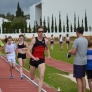 trainingslager-portugal-2013_0008