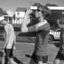 trainingslager_suedafrika_2009_bild_008.jpg
