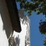 trainingslager_suedafrika_2009_bild_093.jpg