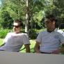 trainingslager_suedafrika_2009_bild_104.jpg